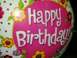 birthday_balloon_193725-copy
